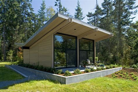 whidbey house whidbey island cabin with exceptional views
