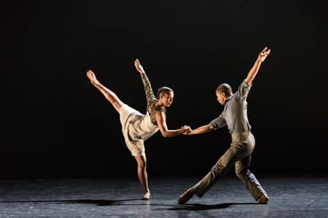 Balet Black ballet black captured and seeing