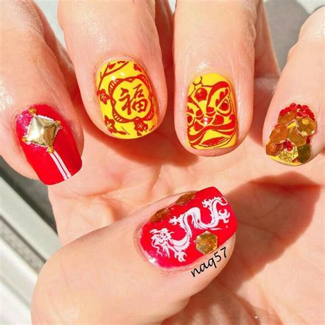 new year manicure design 2015 top 16 happy new year nail designs new