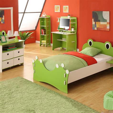 frog room frog bedroom photos and wylielauderhouse