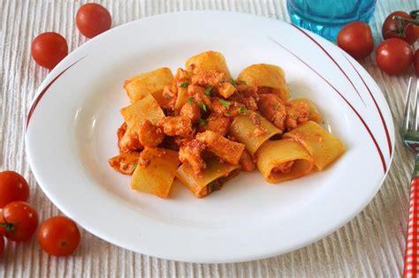 cucina italiana ricette di pesce ricette a base di pesce spada ricette popolari della