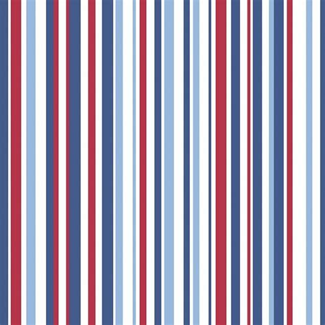 striped blue wallpaper uk arthouse super stripe wallpaper blue decorating diy
