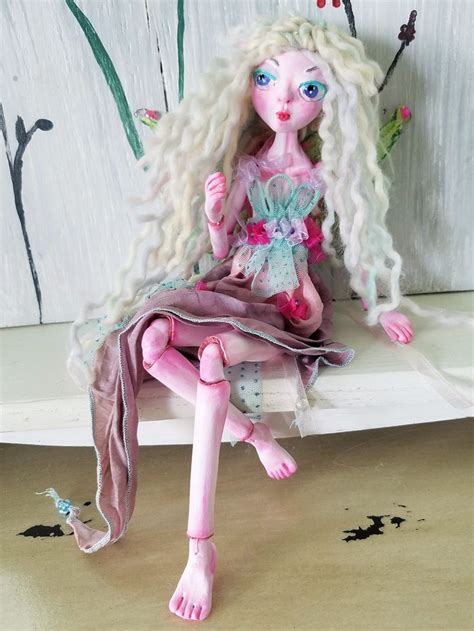 jointed doll artists 2475 best images about jointed doll artists on