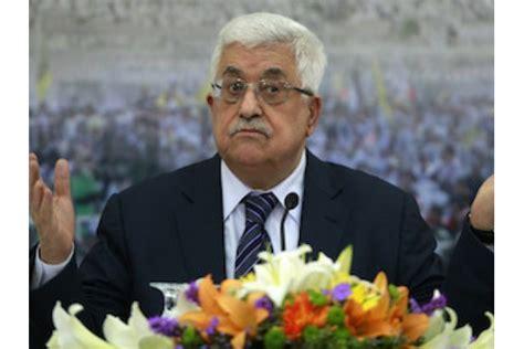 Pendidikan Lingkungan Sosial Budaya Mahmud satu harapan palestina ajukan keanggotaan di pbb