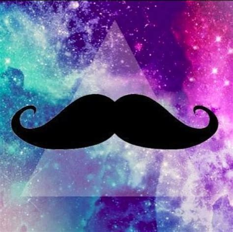 girly mustache wallpaper mustache wallpaper cute girly wallpapers pinterest