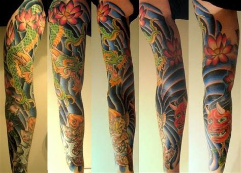 trivium tattoo designs 43 best trivium images on time tattoos