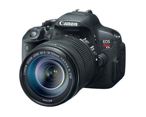 best free mp t the best shopping for you canon eos rebel t5i 18 0 mp