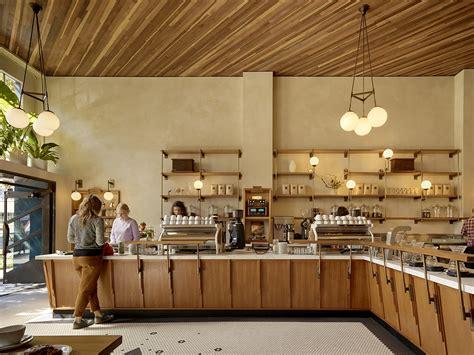 design de cafe boor bridges brews up sightglass on 20th knstrct