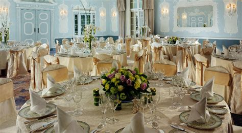 most luxurious wedding venues in the world most luxurious wedding venues in the world around the