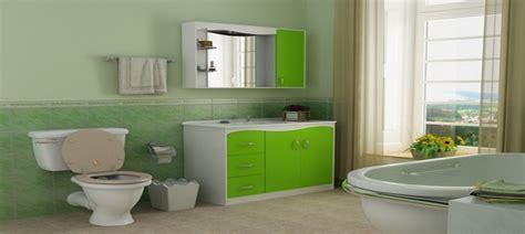 banheiros decorados id 233 ias originais de decora 231 227 o fotos decoracao banheiro simples barata modelos de banheiros