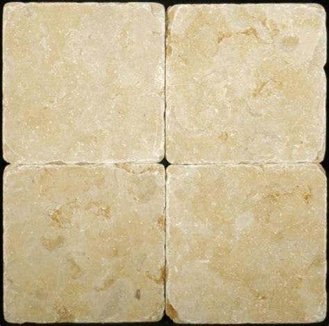 jerusalem gold limestone tile intrepid marble and granite