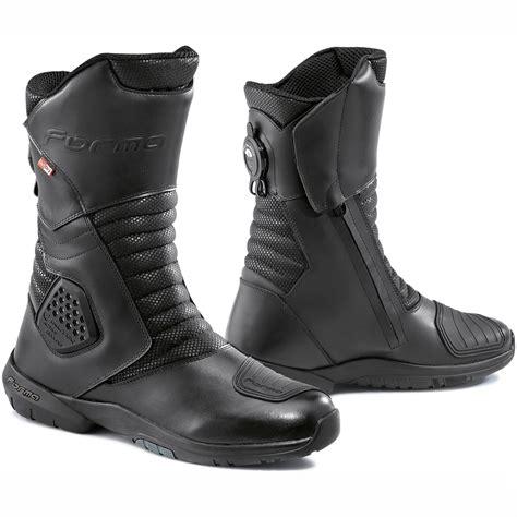 best mx boots 100 best motocross boots 200 motocross and