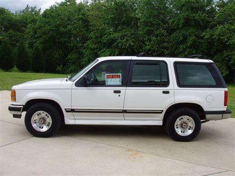 1994 ford ranger vin 1ftcr15xxrtb03260 autodetective com 1994 ford explorer vin 1fmdu34x3rud26875 autodetective com