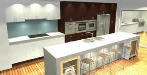 kitchen design ideas australia follow the small kitchen ideas australia and make your