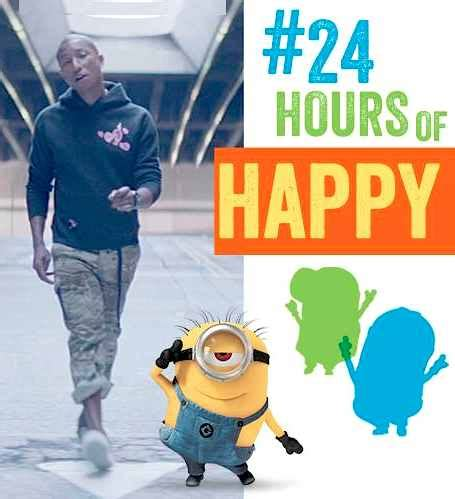 pharrell williams united nations pharrell s song happy joins un for intl day of happiness