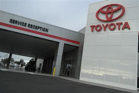 Toyota Richmond Service Hanlees Hilltop Toyota Richmond Ca 94806 1931 Car