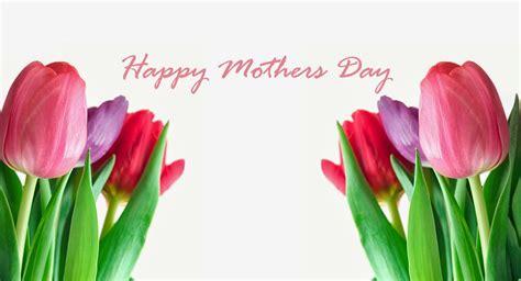 dia de las madres wallpapers fondos de pantalla para el dia de la 174 gifs y fondos paz enla tormenta 174 fondos de pantalla
