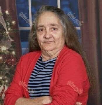 obituary of bernice lucas w t wilson funeral chapel