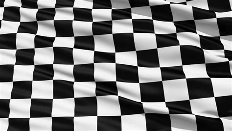 checkered flag background checkered flag stock footage