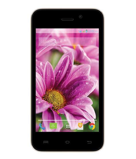 pattern unlock lava iris lava iris x1 mobile phone hard reset and remove pattern