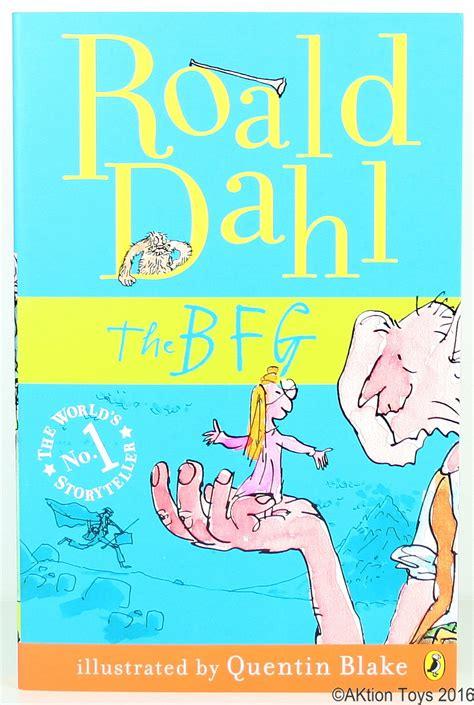 roald dahl picture books roald dahl the bfg quentin illustrated paperback