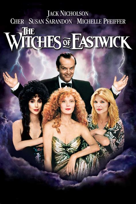 witches movie 5 halloween movies with witches