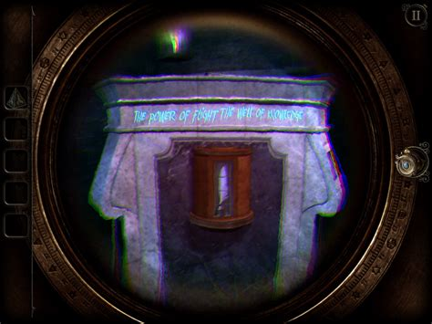 the room 1 walkthrough the room 3 walkthrough complete puzzle guide for chapter 1 and 2 iphone pocket gamer