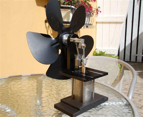 stove fans for sale stove fan stirling stove fan kit