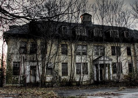 abandoned places in washington 565 best images about abandoned places on pinterest