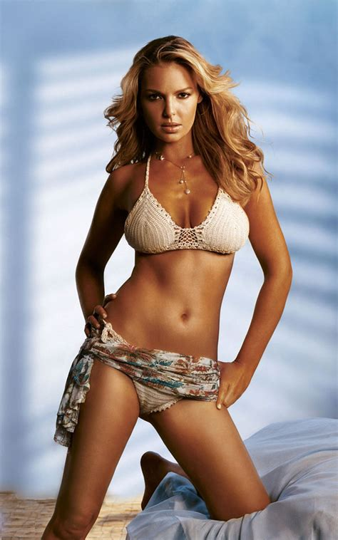 Style Katherine Heigl Fabsugar Want Need 2 by Katherine Heigl Katherine Heigl Pic