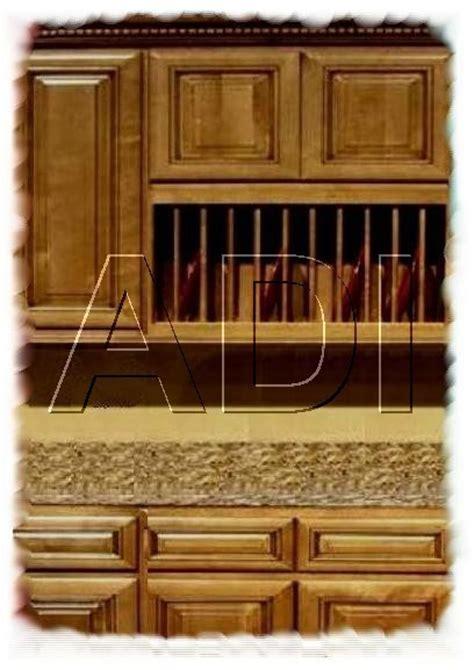 Kitchen Cabinet Supply Store Granger54 10x10 Italiano Maple Kitchen Cabinets Rta