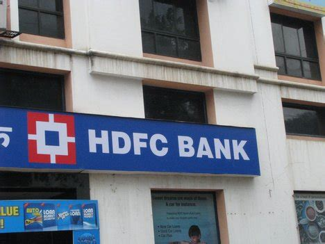 hdfc bank housing loans hdfc bank login home loan