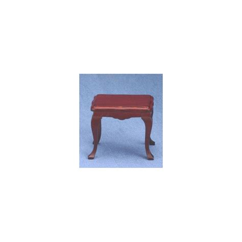 mahogany side tables living room miniature edwardian mahogany side table dollhouse living