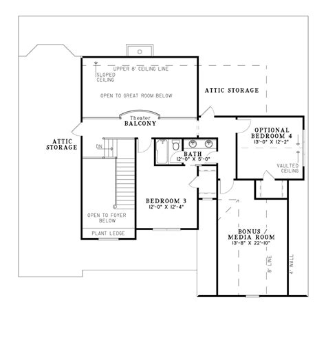 southland floor plan 100 southland floor plan toledo oh available retail
