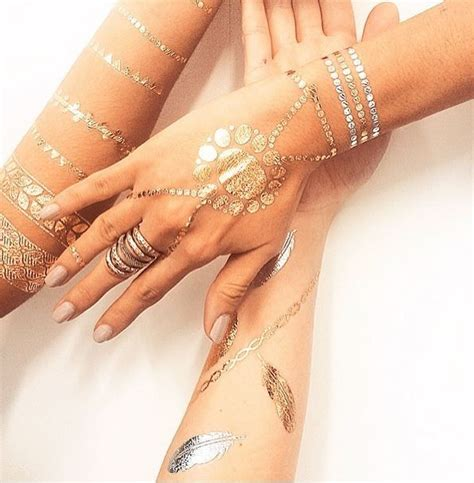 gold flash tattoo 60 best flash tattoos images on flash tattoos
