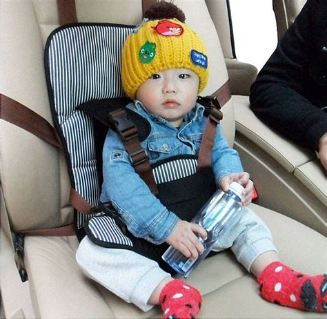 why every infant car seat needs a european belt path for video shows how chinese car seats being sold in britain