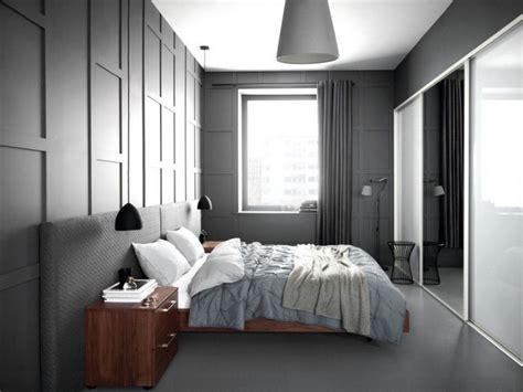 wandbehänge für schlafzimmer schlafzimmer maritim idee