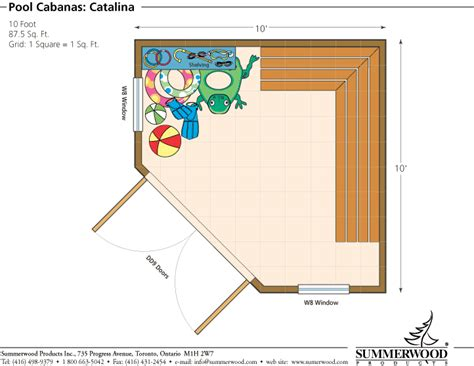 Cabin Layout Plans shed storage shed garden shed pool house cabin