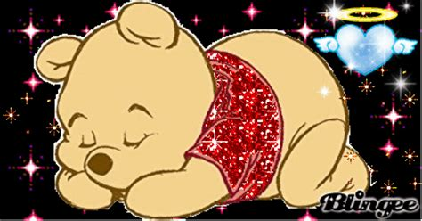 imagenes de winnie pooh bebe que se mueven winnie pooh fotograf 237 a 126782955 blingee com