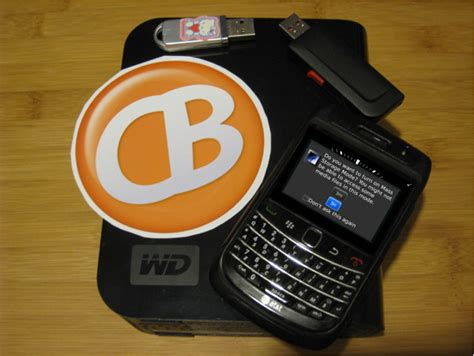 Memory Bb safely remove the memory card from your blackberry crackberry
