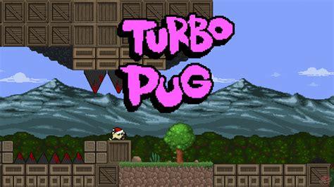 turbo pug скриншоты turbo pug галерея снимки экрана