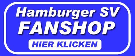 hsv decke fanshop hamburger sv powered by tv sport deutschland