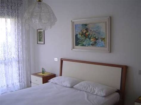 appartamenti in affitto a jesolo da privati appartamento mare veneto jesolo venezia residence