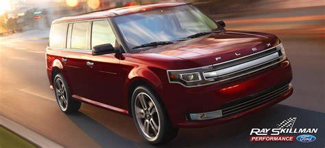Current Ford Rebates   Upcomingcarshq.com
