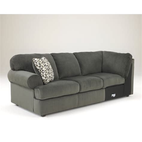 jessa place sectional reviews ashley furniture jessa place sectional reviews 187 thousands