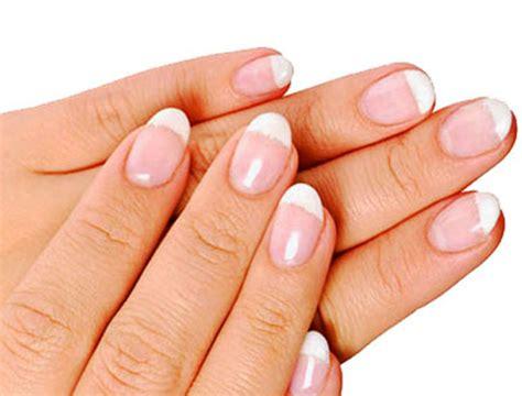 las oscuras manos del 8467915366 semiolog 237 a de las u 241 as de la mano acupuntura artritis y artrosis obesidad esterilidad