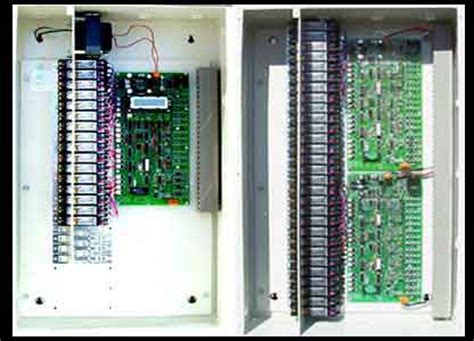 ge lighting relay panel ge lighting panel lighting ideas