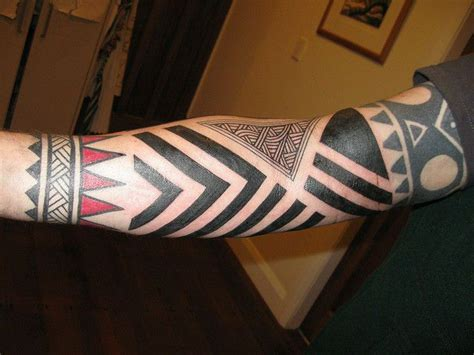 forearm tattoos for men mens forearm tattoo ideas