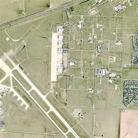 file amarillo air force base texas jpg wikimedia commons