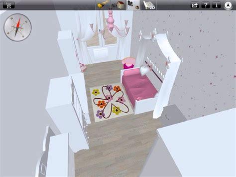 ideas para decorar la habitacion de una bebe trucos e ideas para decorar la habitaci 243 n de tu beb 233 una